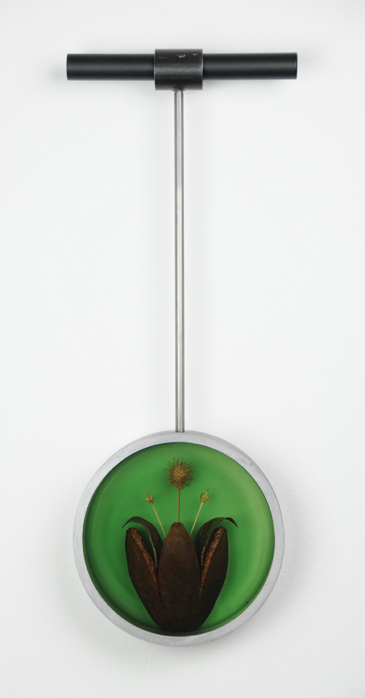 pendulumgreen-web